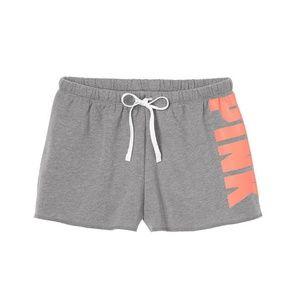 Nwt Victoria's Secret PINK Shorts